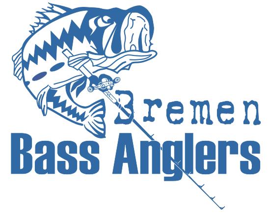 Bremen Bass Anglers